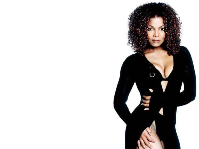 Janet-Jackson-sexy-pictures-