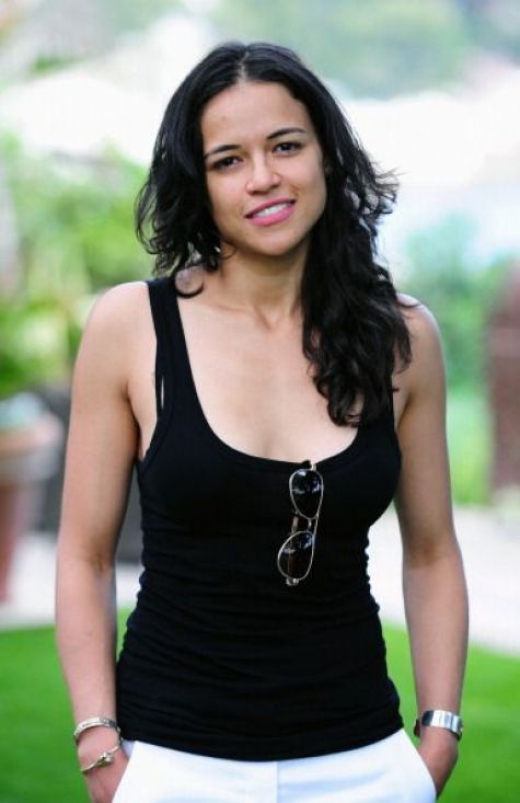 Michelle-Rodriguez-Photoshoot-1-