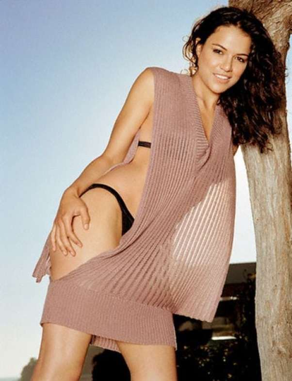 Michelle-Rodriguez--awesome pictures