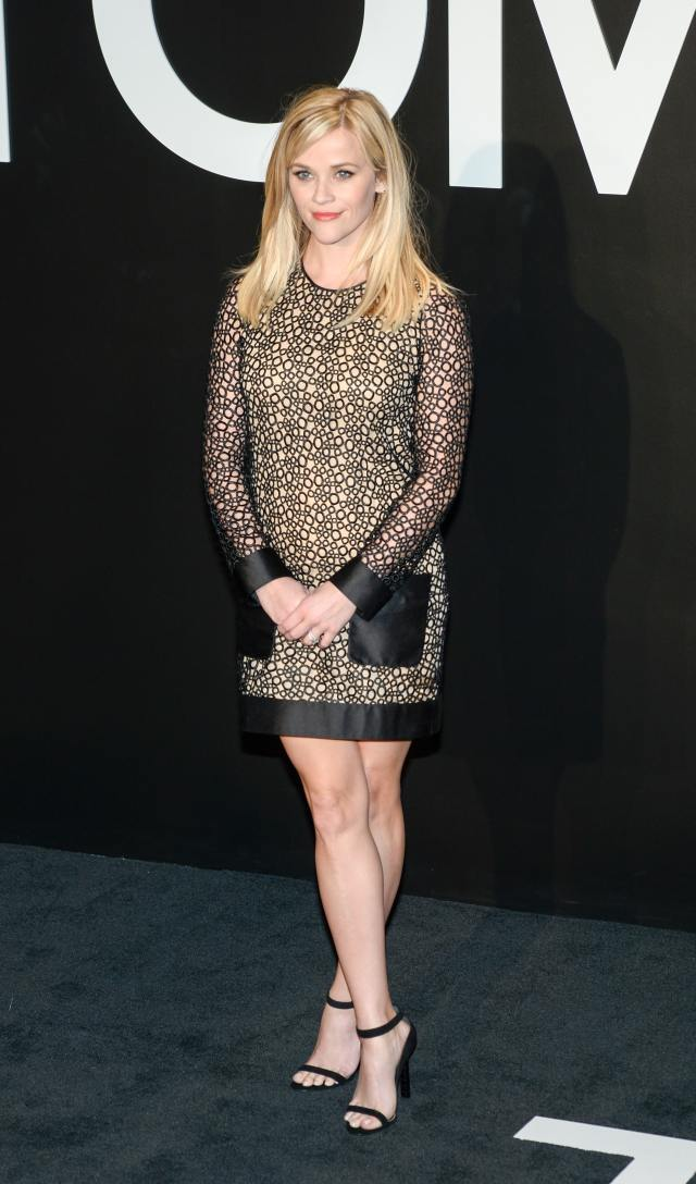 Reese-Witherspoon- awesome pictures