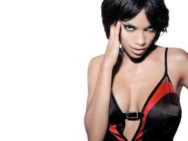 Rosario-Dawson-Hot-Pictures