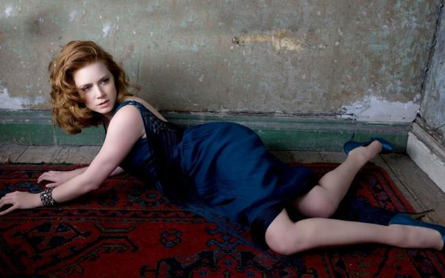 amy adams awesome pictures
