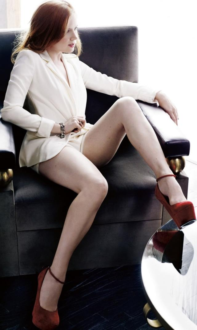 amy adams awesome