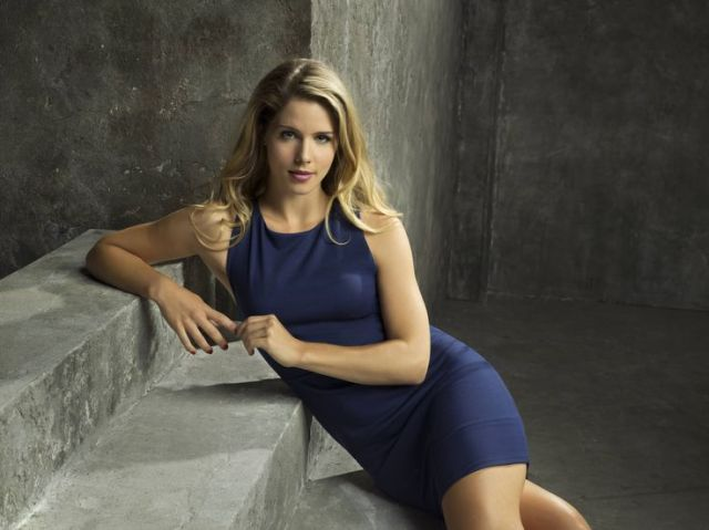 emily bett beautiful