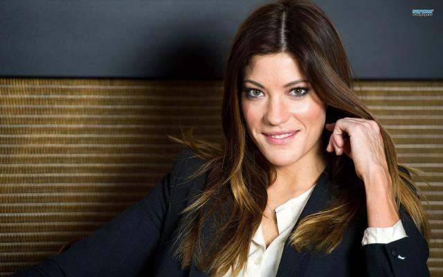 jennifer carpenter cool