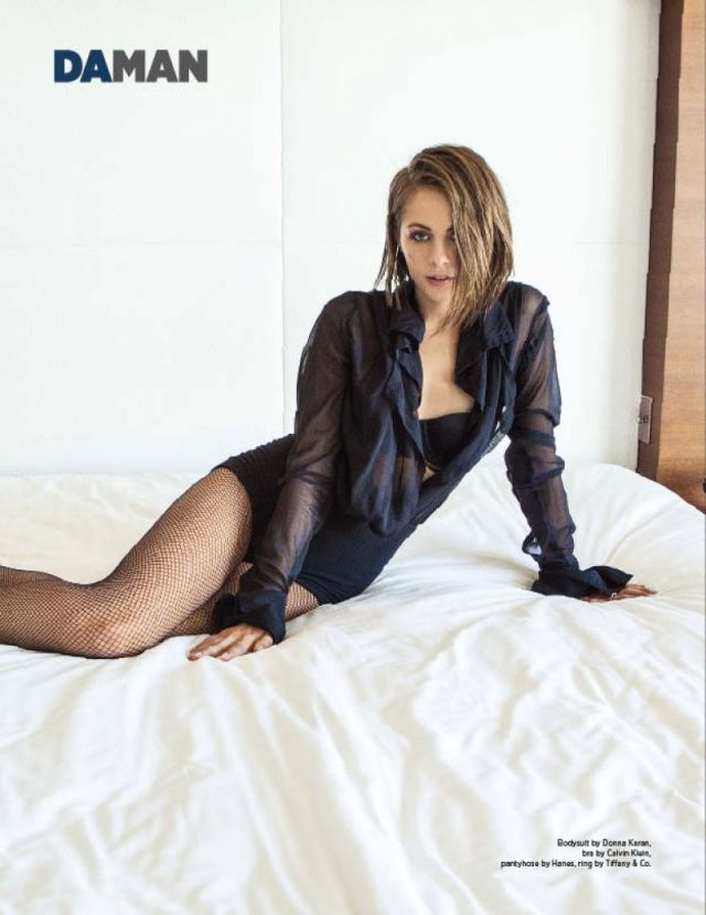 willa holland beautiful picture