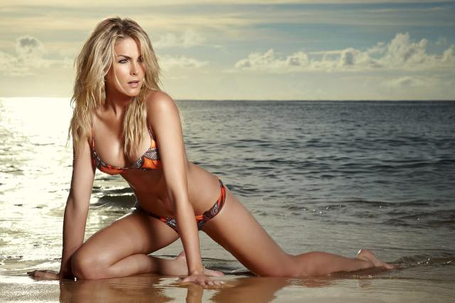 Ana Hickmann Hot Pictures