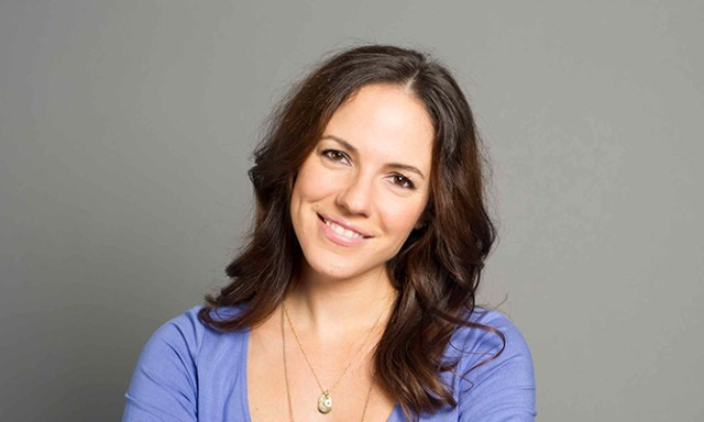 Anna Silk awesome pic