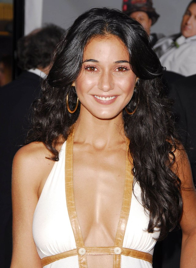 Emmanuelle Chriqui Hot (5)-min