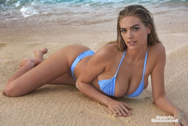 Kate-Upton-beautiful pictures