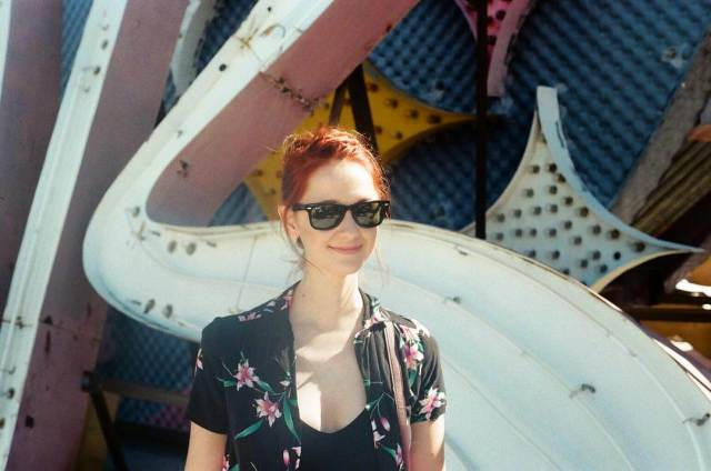 Laura Spencer awesome pictures (2)