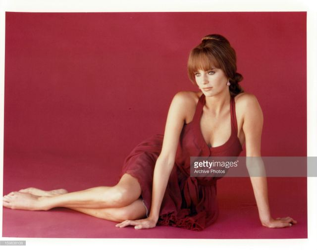 jacqueline-bisset awesome pics