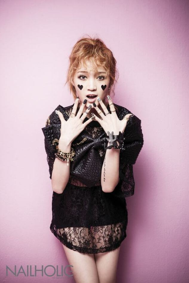 meng jia hot pictures
