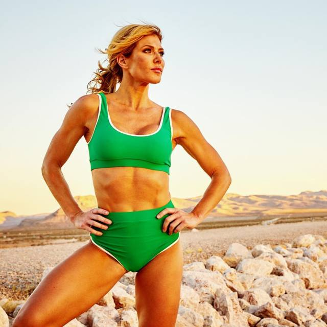 torrie wilson sexy pic