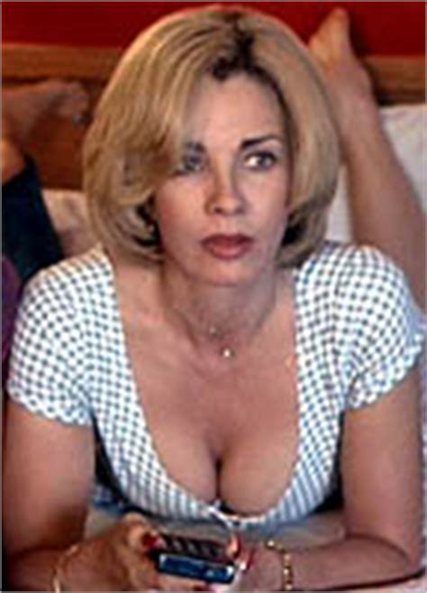 Anne Archer damm hot