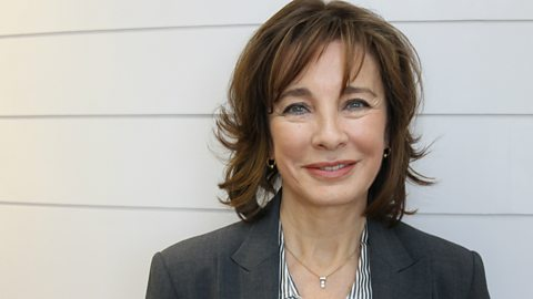 Anne Archer sexy women picture