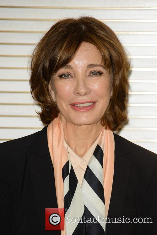 Anne Archer too hot pic