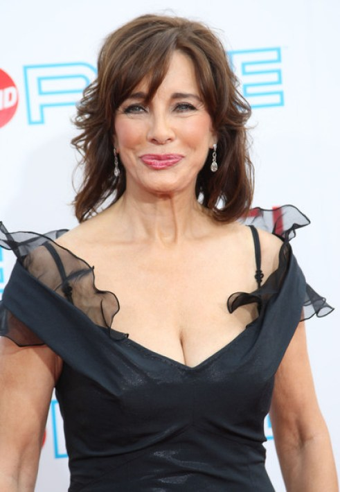 Anne Archer too sexy picture