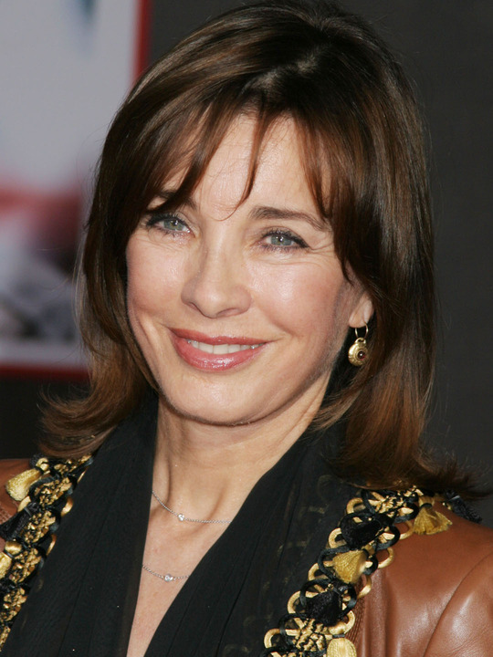 Anne Archer very hot pic