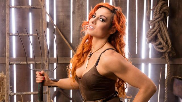 Becky-Lynch-beautiful-images-and-picture
