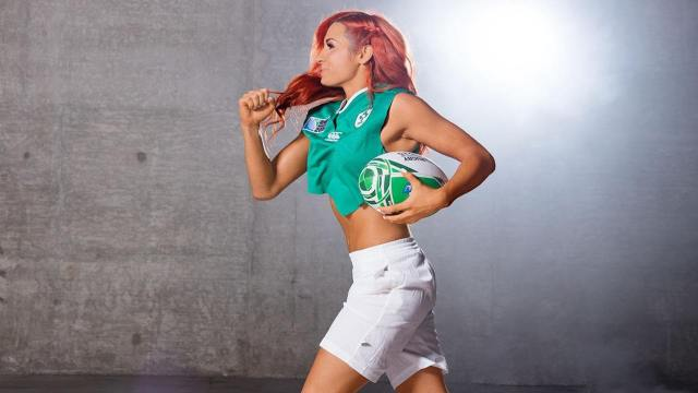 Becky-Lynch-new-picture-