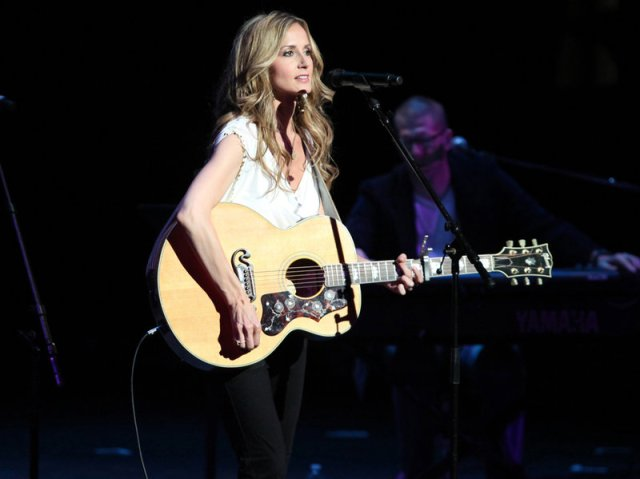 Chely Wright awesome photo 23