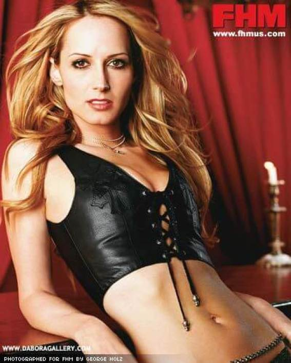 Chely Wright beautiful picture