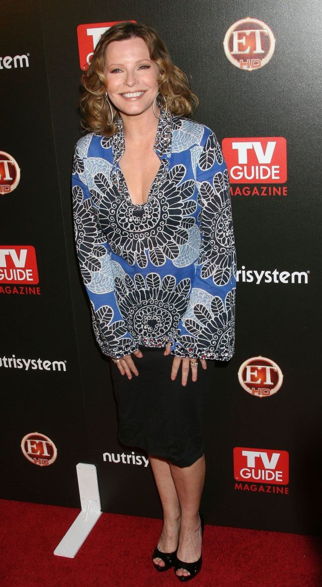 Cheryl Ladd awesome pic