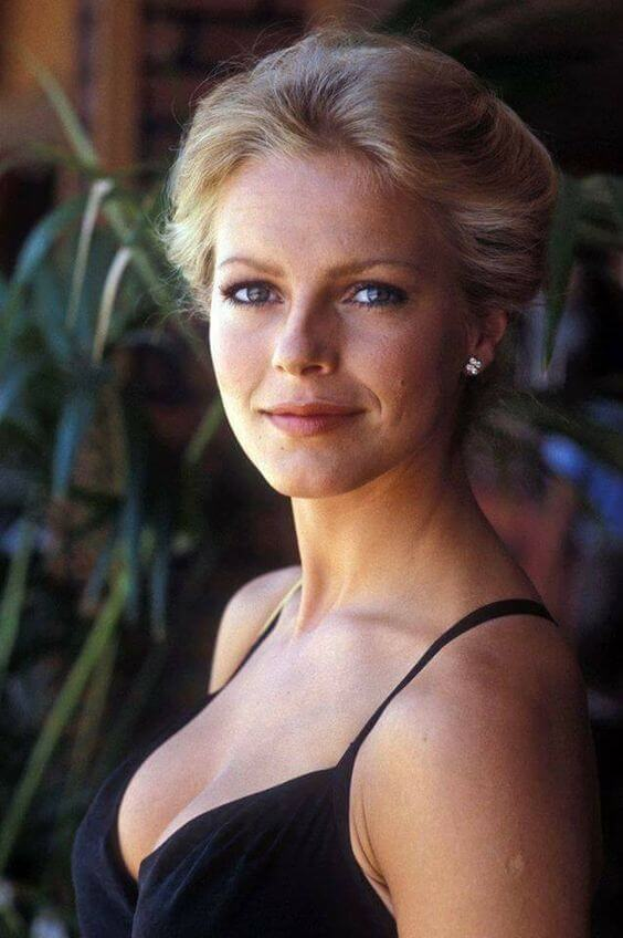 Cheryl Ladd sexy pictures (4)