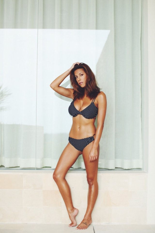 Devin-Brugman awesome pics