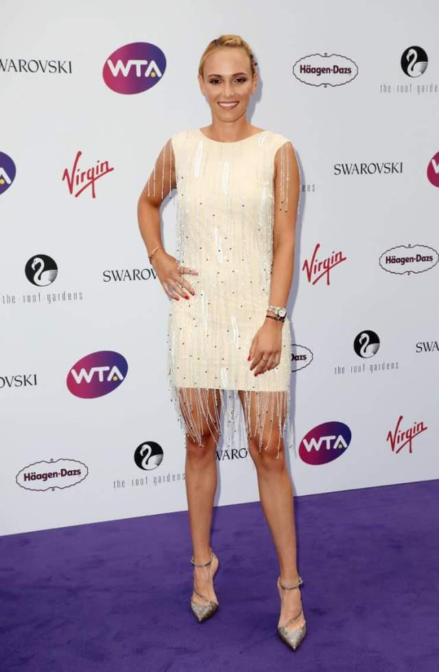 Donna-Vekic-awesome dress