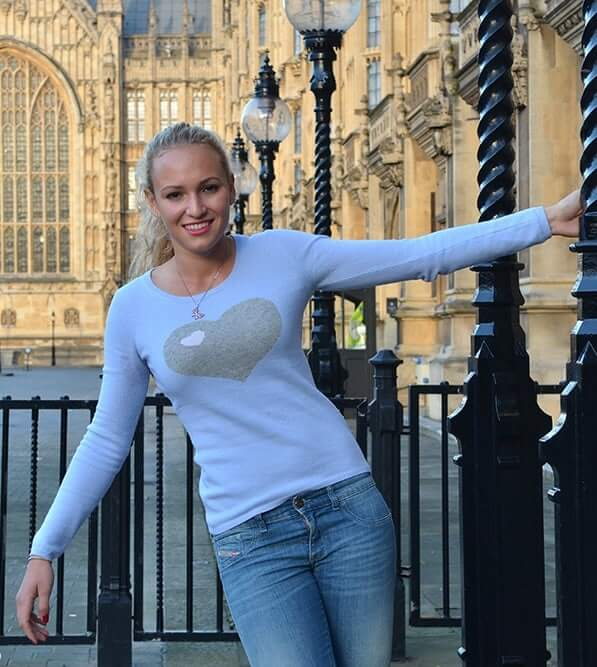 Donna-Vekic-awesome photo