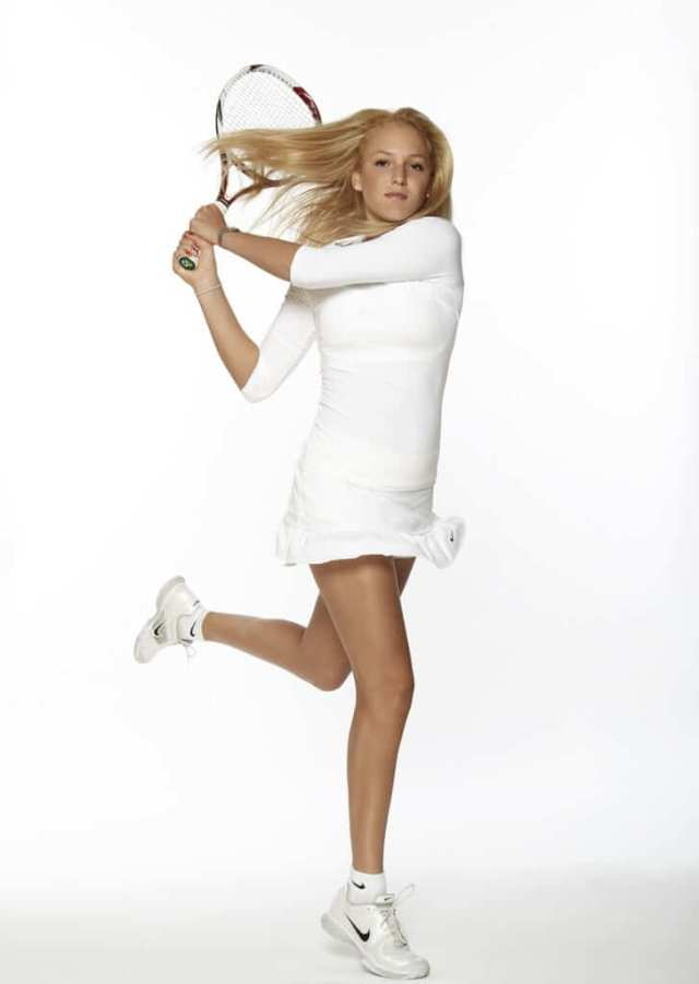 Donna-Vekic-awesome pic