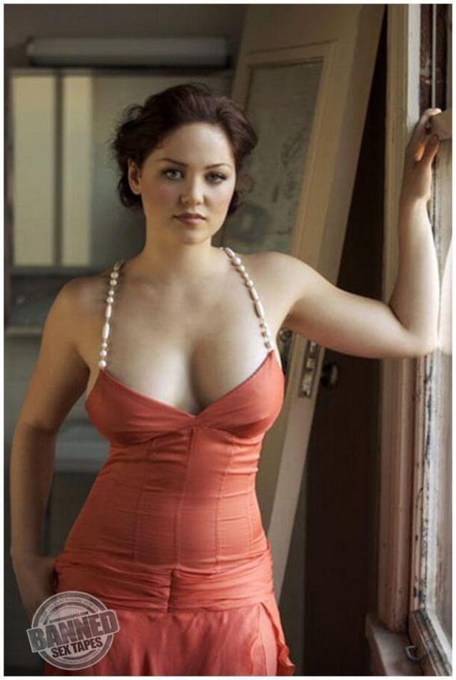 Erika Christensen awesome picture (2)