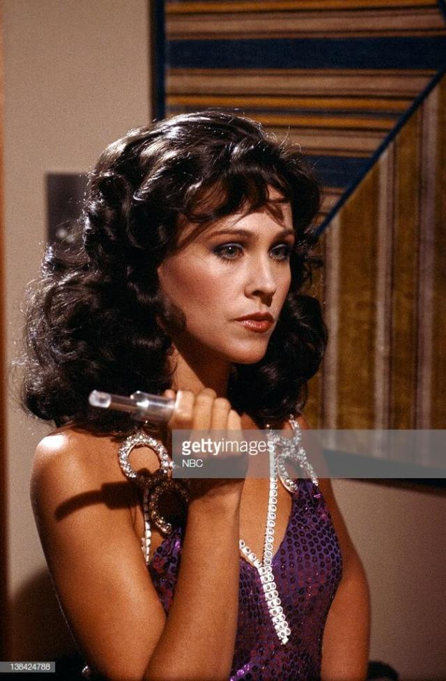 Erin Gray beautiful pictures