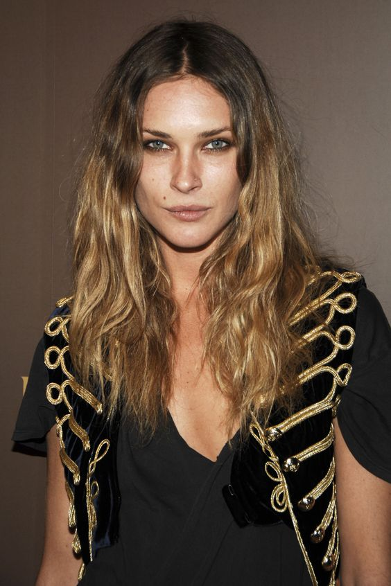 Erin Wasson Hot Pics