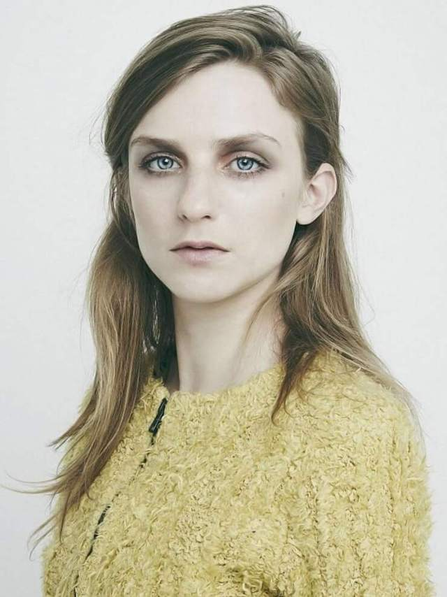 Faye Marsay hot pictures
