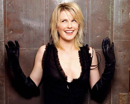 Kathryn Morris hot lady picture