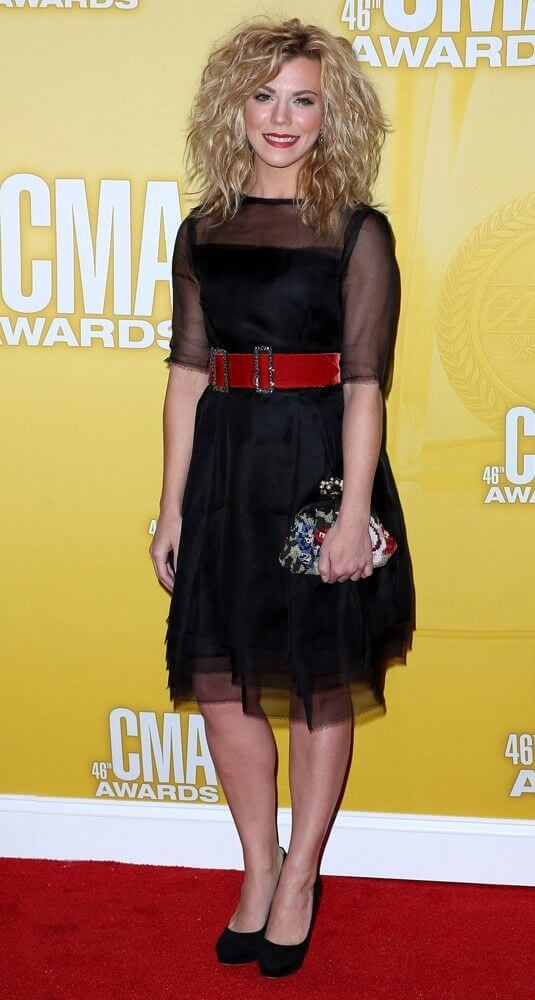 Kimberly Perry awesome pictures