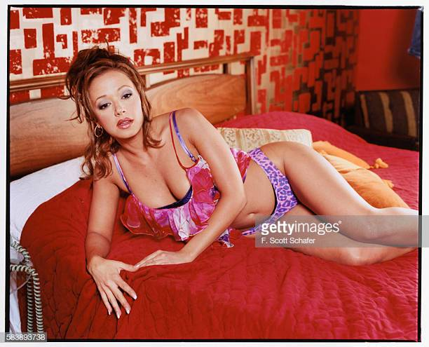 Leah Remini photos 1