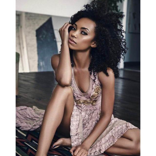 Logan-Browning-cleavages hot