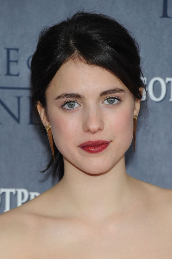 Margaret Qualley sexy and hot pic