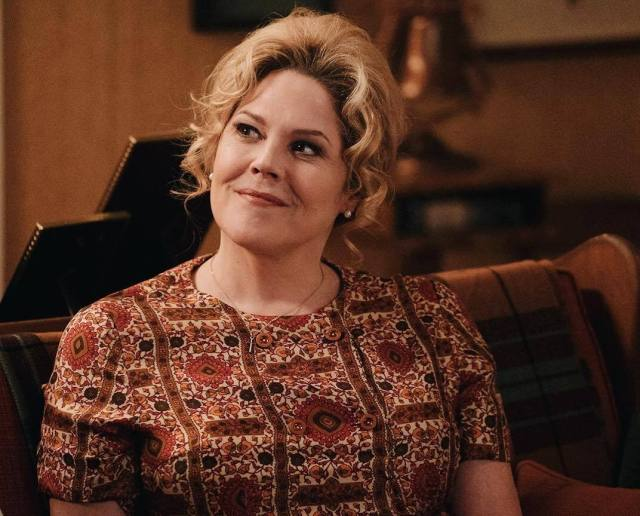 Mary McCormack awesome picture (3)