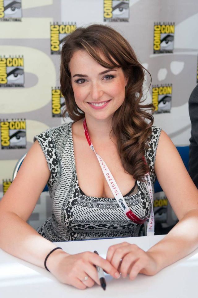 Hot commercial girls with big boobs 60 Sexy Milana Vayntrub Boobs Pictures Will Bring A Big Smile On Your Face Best Of Comic Books