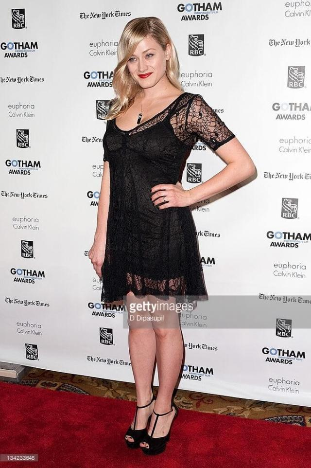 Olivia Taylor Dudley legs awesome