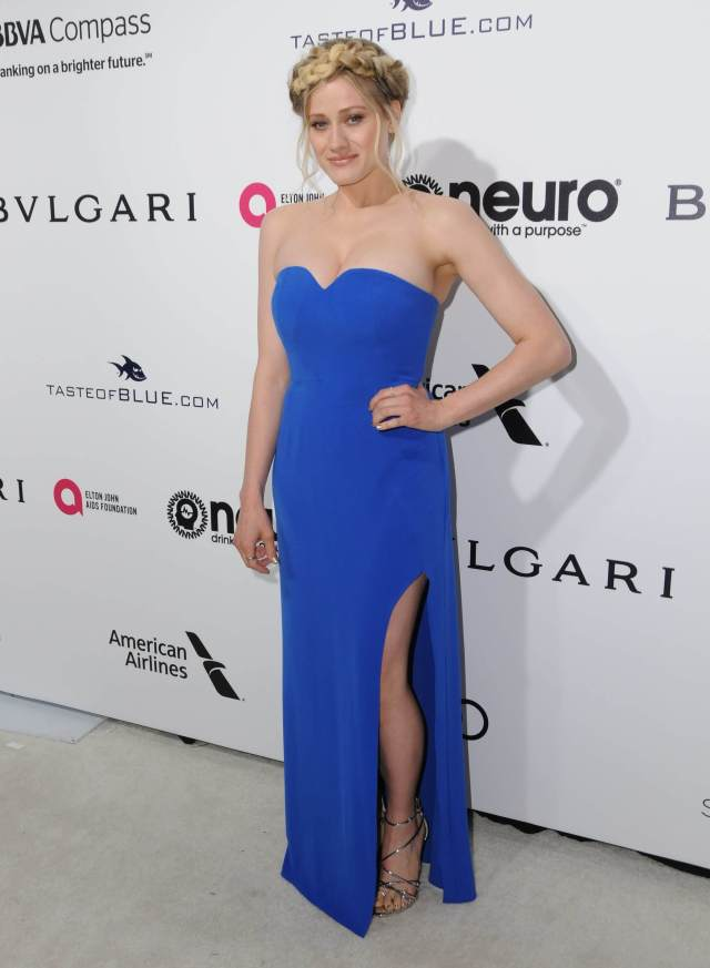 Olivia Taylor Dudley legs hot