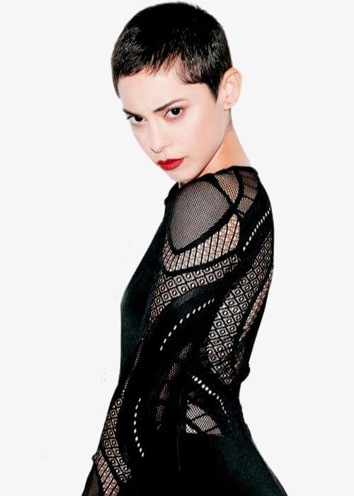 Rosa Salazar awesome pictures