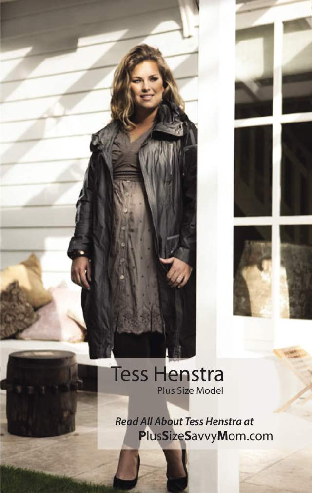 Tess Henstra awesome pic
