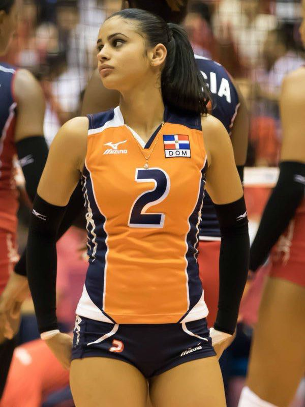 Winifer Fernandez awesome photos 2