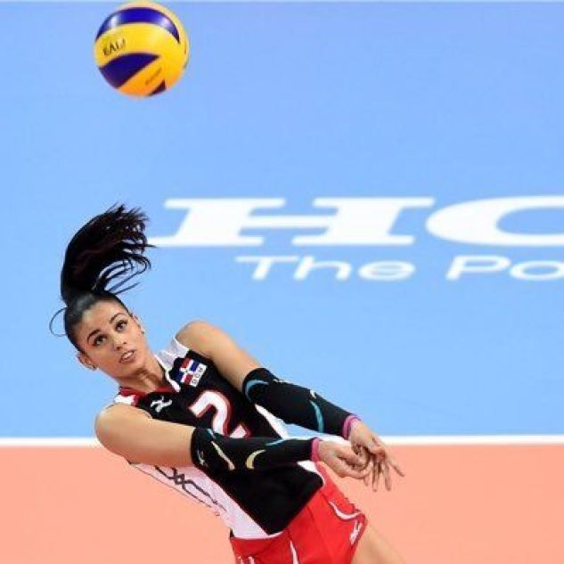 Winifer Fernandez awesome photos 9